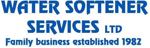 Bob Sargeant's WaterSoftenerServices